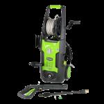 GreenWorks GPW1702