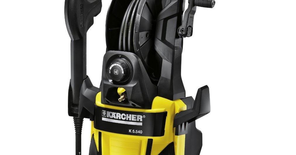 karcher review. Black Bedroom Furniture Sets. Home Design Ideas