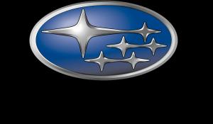 Subaru vs Honda