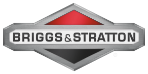 briggs & stratton vs honda