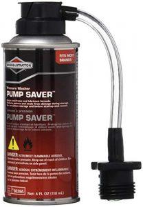 pump saver